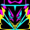 Mafia-Crow's avatar