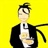 Mafia-Suit's avatar