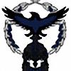 mafia279's avatar