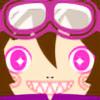 MafiaBossMoni's avatar