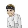 MafiaDogz's avatar