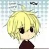 MafiaMario88's avatar