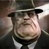 mafiamonaco's avatar