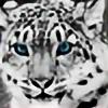 mafiamonkey11's avatar