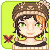MafiaTrickster's avatar