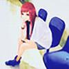 MafiaZephy's avatar