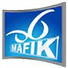 mafik66's avatar