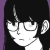 mafinn's avatar