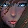 mafinzy's avatar