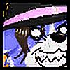 Mafiosa-Puppy's avatar