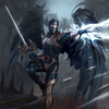 Mafioso19's avatar
