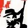 mafiosos's avatar