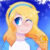 MafiPaint's avatar