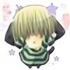 mafis-chan's avatar
