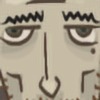 Mafon's avatar