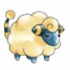 MaForet's avatar