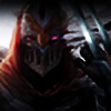 mafrekk's avatar