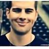 MafRoseShadsA7XGNR's avatar