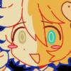 mafu9's avatar