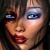 mafucage's avatar