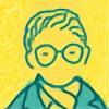 Mafutofu's avatar