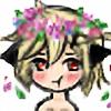 Mafuubun's avatar