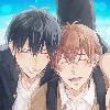 MafuyuSato4's avatar