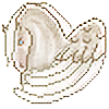 mag--studios's avatar