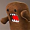 MaG1Xx's avatar
