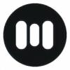 Magableh's avatar