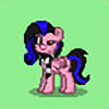 magaesmeralda's avatar