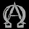 MAGAF88's avatar