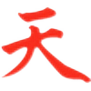 magahis27's avatar