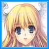 Magaleta-chan's avatar