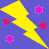 magalia323323's avatar