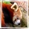 Magalik1's avatar