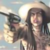 Magalise's avatar