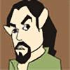 Magallanez's avatar