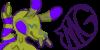 magaltas's avatar