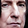magalud's avatar