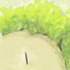 Magama1980's avatar