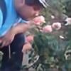 magaman20005's avatar