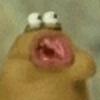 magaman3725's avatar