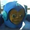 MagamanX2's avatar