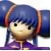 Magamish's avatar