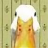 magamo's avatar