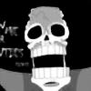 Maganaru-Drako's avatar