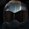 Magani1996's avatar