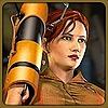 MAGANNEAL's avatar