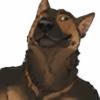Magarnan's avatar